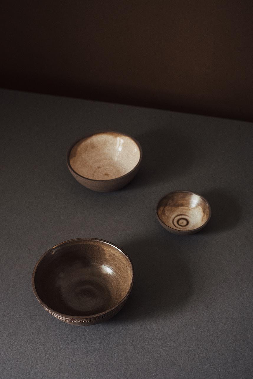 Ceramic_Marina_Moreno